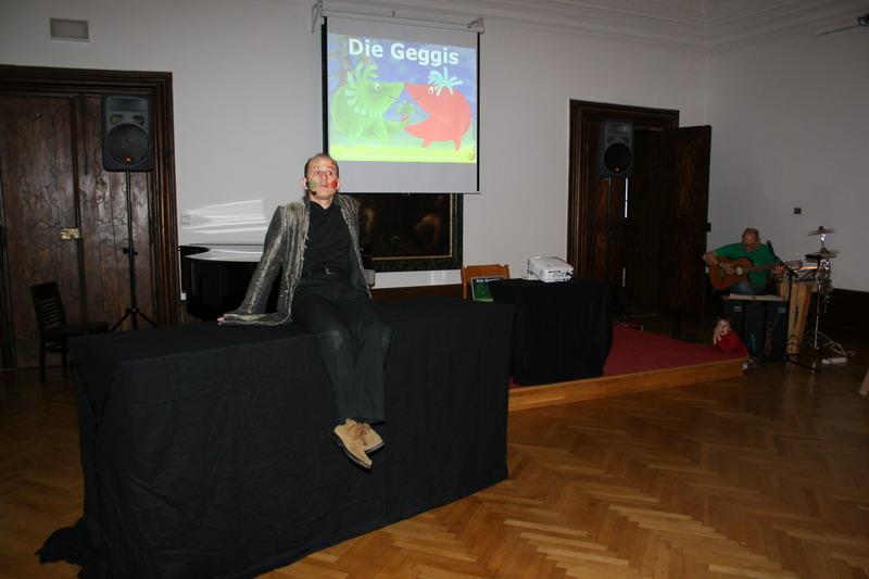 Single klosterneuburg